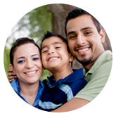 Family Dentistry in Lemoore