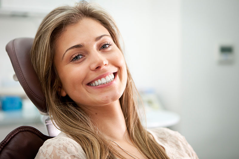 Dental Crowns in Lemoore, CA 93245